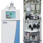 ICS-4000 ionski kromatograf