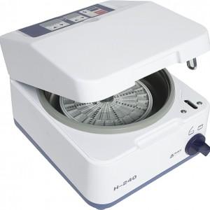 Hematokrit centrifuga H-240