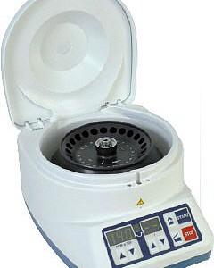 Biomedicinska Centrifuga M-24 A