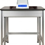 A stol