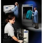 Kabineti za forenzička ispitivanja