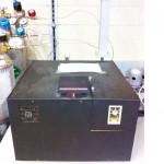 Sunset OC-EC analizator