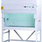 Mikrobiološki sigurnosni kabineti
