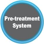 Predtretmani i omekšivači vode