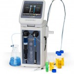 Microlab 600 dispenzor