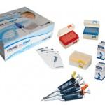 NEO PCR kit