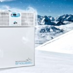 -86°C Ultra Low Temperature Freezers & ChillSafe Cooling