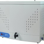 Destilatori vode